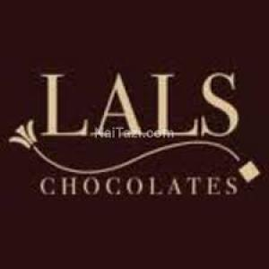 Lals Chocolate