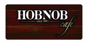 Hobnob Cafe