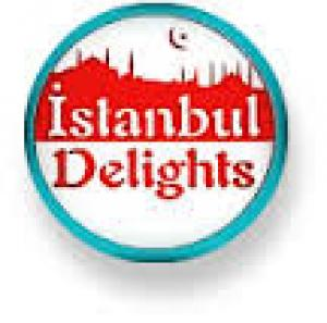 Istanbul Delights