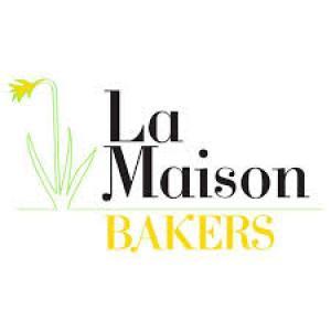 La Maison Bakers