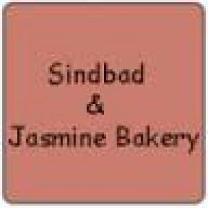 Sindbad Bakery