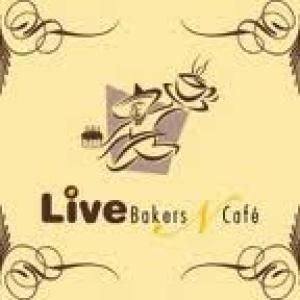 Live Bakers N Cafe