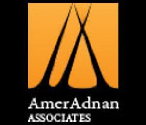 Amer Adnan Associates