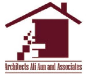 A-1 Associates, Architects and Builders