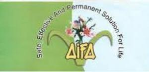 Aifa Horticulture Services