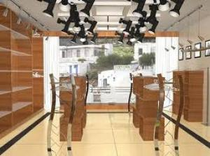 Sensu Interior Designers & Architect