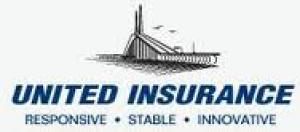 The United Insurance Company of P