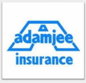 Adam Jee Insurance Co Ltd