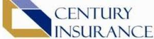 Century Insurance Co