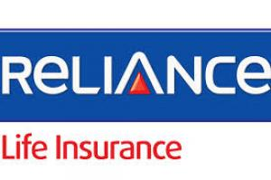 Reliance Insurance Co Ltd