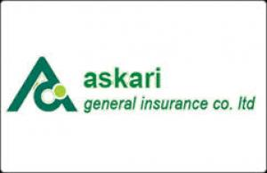 Askari General Insurance Co Ltd