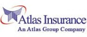 Atlas Insurance Ltd
