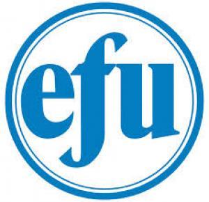Efu Insurance