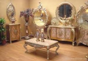 In Stile Furniture