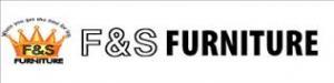 F & S Furniture