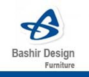Bashir Design Furniture