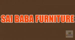 Baba Furnitures