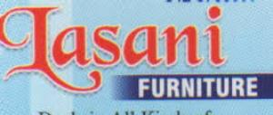 Lasani Furniture