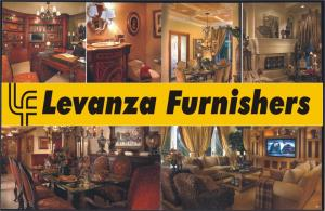 Levanza Furnishers - Specialist in Carved & Office Furniture