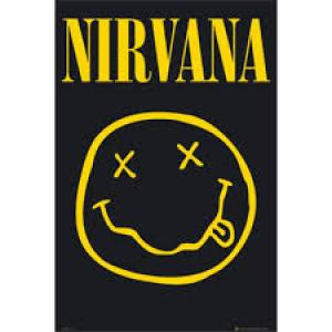 Nirvana Art Furniture