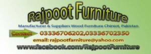 Rajpoot Furniture