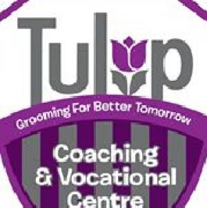 Tulip Coaching & Vocational Centre