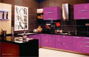 Groves Kitchens