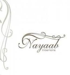Nayab Interiors