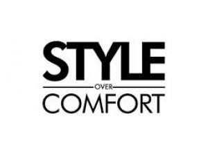 Style & Comfort