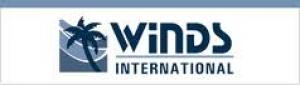 Winds International