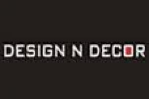 Design n Decore
