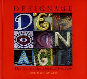 DesignAge