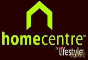 Home Centre