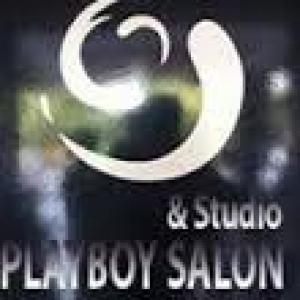 Play Boy Salon
