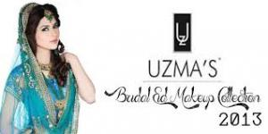 Uzmas Bridal Salon