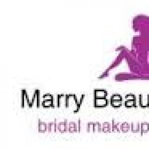 Marry Beauty Parlor