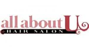 About U Hair Salon