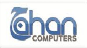 Jahan Computers