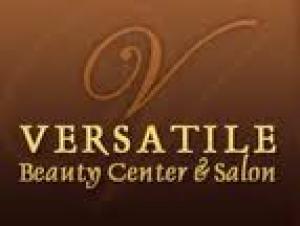 Verstyle Beauty Salon