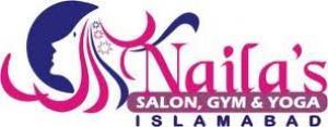 Naila Beauty Salon