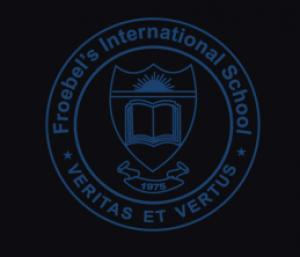 Frobels International School