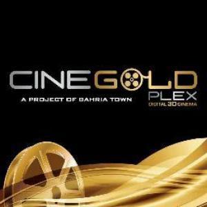 Cinegold Plex