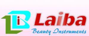Laiba Beauty Salon
