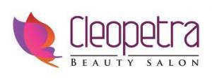 Cleopatra Salon & Institute