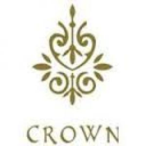 Crown Hair Salon