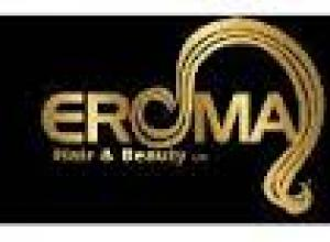 Eroma Hair Do & Beauty Salon