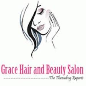 Grace Beauty Salon