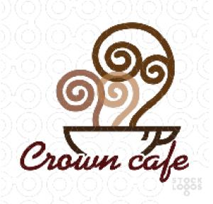 Crown Cafe