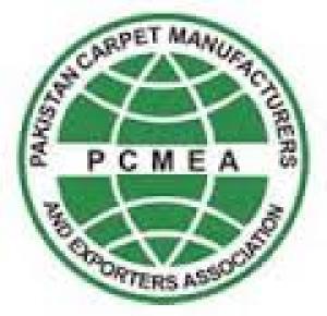 Pakistan Carpet Manufacturers & Exporters Associations [PCMEA]