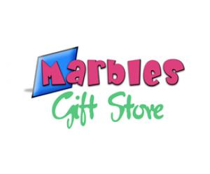 Marbles Gift Store